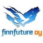 Finnfuture Oy